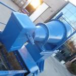 Hidrociclon 30 mc