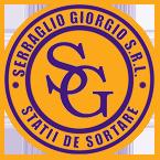 Serraglio Giorgio – Statii de sortare