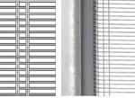 Site ciur balastiera metalice sau din inox